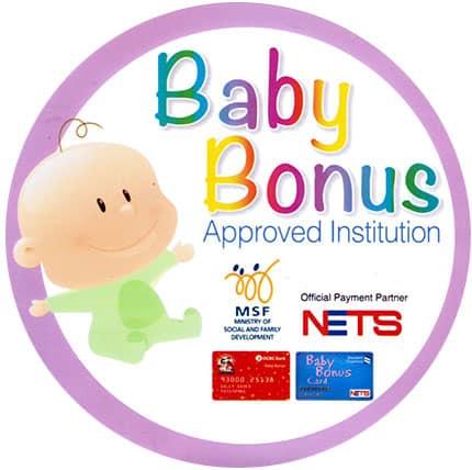 baby-bonus